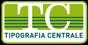 LogoTipografiaCentralepiccolo